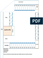 Hi-way-Booth-Plan.docx