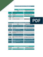 directorio con extension.pdf