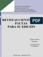 revistas-cientificas.pdf