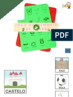 jogocomrimas-111106111801-phpapp02
