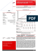 094 CIMB-Principal Asia Pacific Dynamic Income Fund MYR FFS