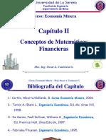 Mat_Financieras
