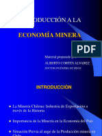 Introduccion_Mercado_Minero