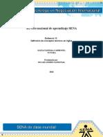 Evidencia 11 Definicion de Conceptos Tecnicos en Ingles(1)