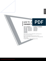 LG_32LC7R
