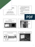2795-64903(1).pdf