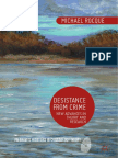 (Palgrave's Frontiers in Criminology Theory) Michael Rocque-Desistance from Crime_ New Advances in Theory and Research-Palgrave Macmillan (2017).pdf