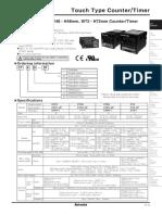 908909.pdf