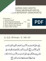 agama 12.pptx
