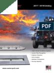 ANPR Under Vehicle Surveillance System Area Scan