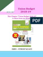 Budget English.pdf