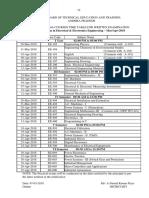 C 14 Mar Apr 2018 Time Tables.14