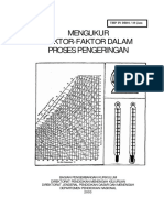 mengukur_faktor_faktor_proses_dlm_pengeringan.pdf