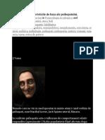 Psihopatul.docx