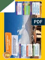 U6 - Solucionario PDF