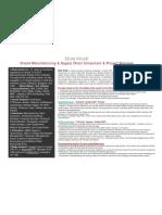 EK PPT Info Slide (1)