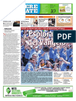 Corriere Cesenate 10-2018