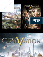 Civ_V_Manual_FR_Combined.pdf