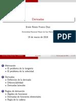 clase4_derivada
