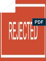 Rejected.pdf
