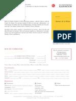 RbrMS01 Publicite