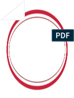 Ellipse Stamp(Red).pdf