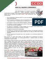 2017_05_29 Comunicado Contact FINAL Ugt CCOO