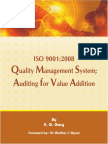 QMS-Auditing_for_Value_addition.Co..pdf