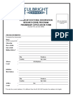 Fulbright DDR Application Form.docx