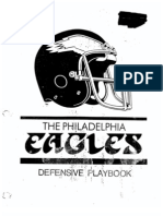 Philadelphia Eagles Defense