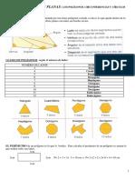 342635832-Poligonos-3º-2016-2017.pdf