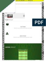 jadwal_sholat.pdf