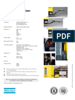 Pages From Atlas Copco Xas 96
