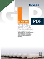 Catálogo Lapesa.pdf