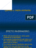 medioambiente[1] FyQ 3º ESO.ppt