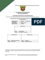 10-Akuntabilitas Penanggung Jwb Program & Pelayanan