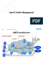 04umtstrafficmanagementnew-140803083640-phpapp01.pdf