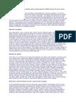 Dieta e Consigli Alimentari Per Disturbi Gastrici1