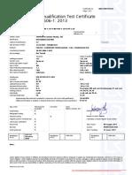 EN-ISO-9606-1-A