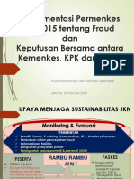 Kemenkes PJK - Fraud ARSSI.pdf