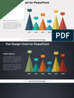 2-0085-Flat-Design-Chart-PGo-16_9.pptx
