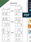 cuadrados magicos para septimo.pdf