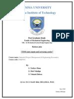 JiT Seminar Projectt.pdf
