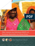 Misp (Ppam) Module Bahasa Final Mar08.PDF Lengkap Bab I-Vii Ppam