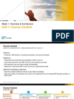 openSAP_lum1_Week_1_All_Slides.pdf