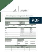 149691869-Metodologia-Analisis-de-Riesgos-Por-Colores.pdf