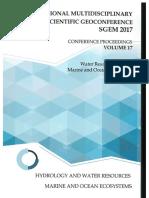 Ice Jam Mitigation on Bistrita River SGEM 2017.pdf