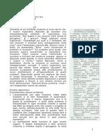 2000-AminoTankTheory[1].pdf