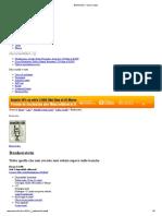 Bankenstein_-_Marco_Saba_(1)[1].pdf