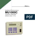 en_manual_mu1000c.pdf